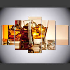 online buy wholesale whiskey stills from china whiskey stills
