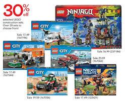 best black friday deals 2016 usa toys n bricks lego news site sales deals reviews mocs blog