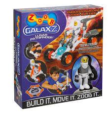 razor mx350 dirt rocket electric motocross bike zoob galax z lunar pathfinder best review