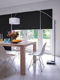 Apollo Blinds And Awnings Best 25 Roller Blinds Inspiration Ideas On Pinterest Diy Roller