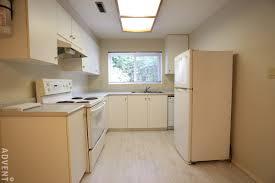 basement suite rental coquitlam town centre 3207 salt spring