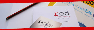 graphic design works at home red snapper design creative design branding print and web