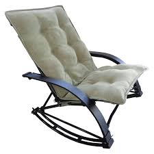Gaming Chair Ebay Rocking Game Chair Inspirations Home U0026 Interior Design