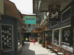best places to shop in jackson hole wyoming travel daze