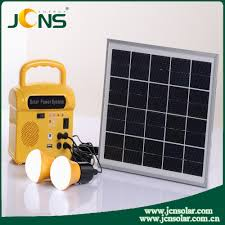 Solar Led Light Kit by Solar Room Light Solar Room Light Suppliers And Manufacturers At