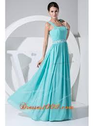 mint colored dress u0026 review u2013 fashion gossip
