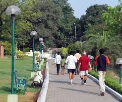 where can i go for an early morning hangout in chennai quora