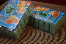 Sabun Usa sabun breast usa â 0174817490 â advance slim borong murah rm60