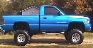 2001 dodge dakota lift rocky mountain suspension products