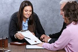 Guardianship Vs Power Of Attorney by How To Get Power Of Attorney For Elderly Parents