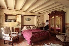 chambre d hote chateaux de la loire gites et chambres d hotes de charme avec piscine près des chateaux