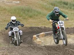 classic motocross bikes 2011 nor cal classic national vintage motocross photos