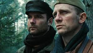 the best war movies streaming on netflix right now november 2016