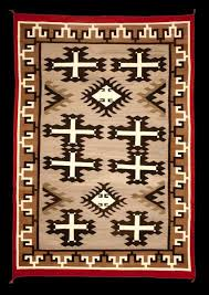 193 best navajo blankets and rugs images on pinterest navajo
