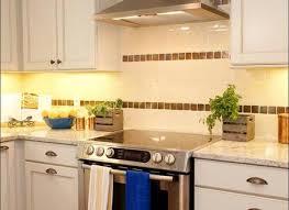 steel kitchen backsplash stainless steel backsplashes hgtv stainless steel backsplash sheets