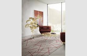 Arm Chair Design Ideas Living Room Design Ideas 50 Inspirational Armchairs