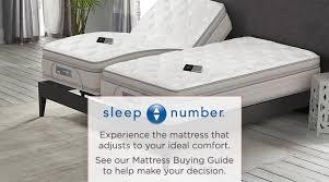 Sleep Number Bed Review Sleep Number Bed Frame Parts Frame Decorations