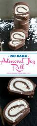 210 best candy images on pinterest dessert recipes candy