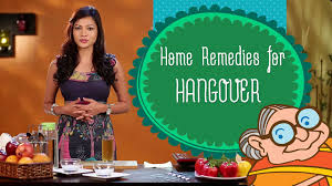 best cure for hangovers how to cure a hangover quickly hangover remedies