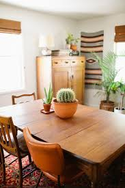 best 25 southwestern dining tables ideas on pinterest
