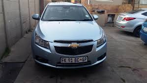 chevy cruze grey 2010 chevrolet cruze 2 0d lt junk mail