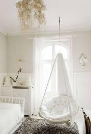 comfortable bedroom comfortable brown rattan hanging chairs for bedroom