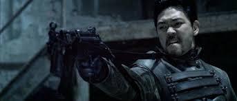underworld film full underworld internet movie firearms database guns in movies tv