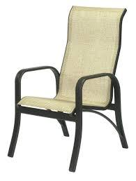 patio ideas teak patio chair used teak patio furniture san diego
