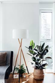 Corner Of A Room 8 Best Ways To Bring More Natural Light Into Your Home