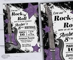 printable sweet 16 birthday invitations diy 60th birthday