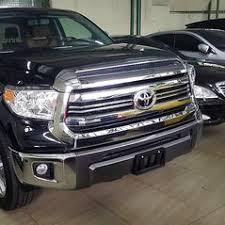 toyota philippines used cars price list toyota for sale toyota price list carmudi philippines