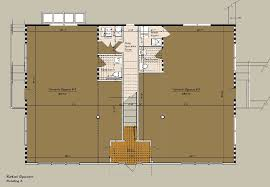 Retail Floor Plans by Apartments Townhomes Office Space Retail Commercial Clinton Township