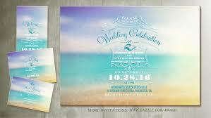 Cruise Wedding Invitations Read More U2013 Modern Beach Wedding Invitations Wedding Invitations