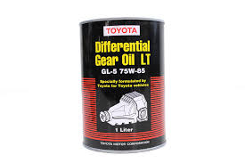 carousel toyota amazon com toyota genuine fluid 08885 02506 differential gear oil