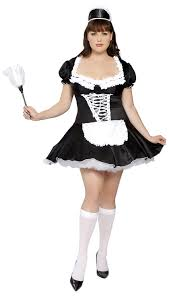 clearance plus size halloween costumes clearance costume shop com dress up your world
