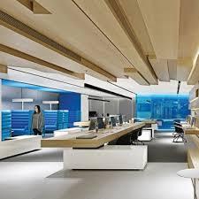 office interior design d4qwptktddc5f cloudfront net easy thumbnails thumb