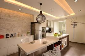 kitchen centre island designs 10 hdb kitchen island ideas