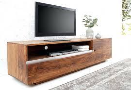 meuble tv chambre a coucher meuble tv bois clair conforama inspiration maison cuisine salle