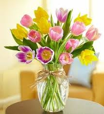 Nyc Flower Delivery Nyc Flowers Nyc Florist Same Day Flower Delivery Nyc Spring
