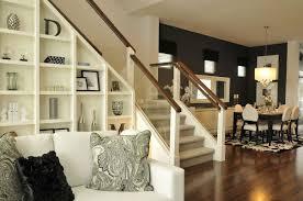 modern living room design amazing bedroom living room