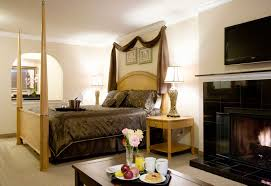 stage coach lodge top monterey california hotels