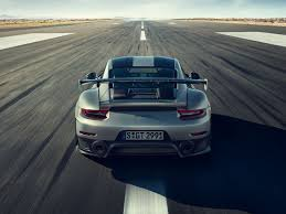 porsche 911 back the head of the 911 family the porsche 911 gt2 rs is coming back