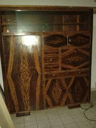 Schlafzimmer Schranksysteme Ikea Kreativ Vollholzschrank Haushalt Möbel Gebraucht Und Neu Kaufen