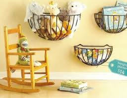 creative storage ideas creative toy storage ideas blissfully domestic