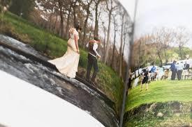 beautiful wedding albums how to create beautiful wedding albums three golden