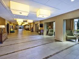 montgomery mall thanksgiving hours holiday inn gaithersburg hotel by ihg