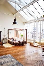 Teppich Schlafzimmer Feng Shui Feng Shui Schlafzimmer Einrichtung Nach Den Feng Shui Regeln