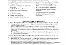 cheap research paper ghostwriting website for esl phd essay