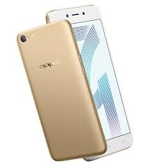 Oppo A71 Oppo A71 Mobile Price List In India April 2018 Ispyprice