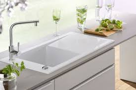 Kitchen Sinks Buy Cheap Sinks At Tap Warehouse Tap Warehouse - Kitchen sink and taps